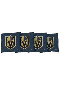 Vegas Golden Knights All-Weather Cornhole Bags Tailgate Game