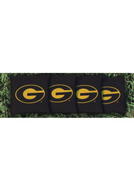 Grambling State Tigers All-Weather Cornhole Bags Tailgate Game
