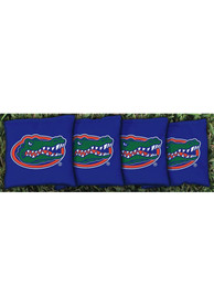 Florida Gators All-Weather Cornhole Bags Tailgate Game
