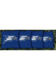 Georgia Southern Eagles All-Weather Cornhole Bags Tailgate Game