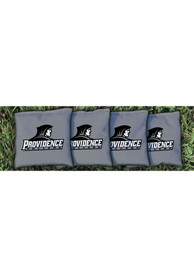 Providence Friars All-Weather Cornhole Bags Tailgate Game