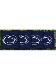 Penn State Nittany Lions All-Weather Cornhole Bags Tailgate Game