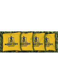 Murray State Racers All-Weather Cornhole Bags Tailgate Game