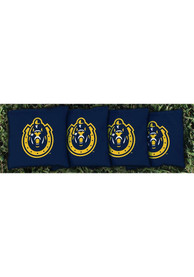 Murray State Racers Corn Filled Cornhole Bags Tailgate Game