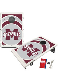 Mississippi State Bulldogs Gear Shop Mississippi State