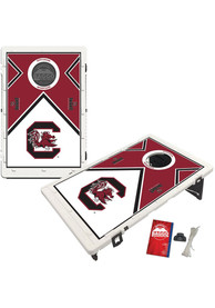 South Carolina Gamecocks Baggo Bean Bag Toss Tailgate Game