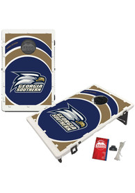 Georgia Southern Eagles Baggo Bean Bag Toss Tailgate Game