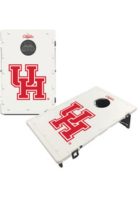 Houston Cougars Baggo Bean Bag Toss Tailgate Game