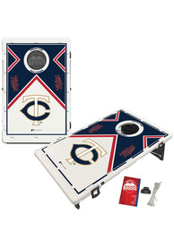 Minnesota Twins Baggo Bean Bag Toss Tailgate Game