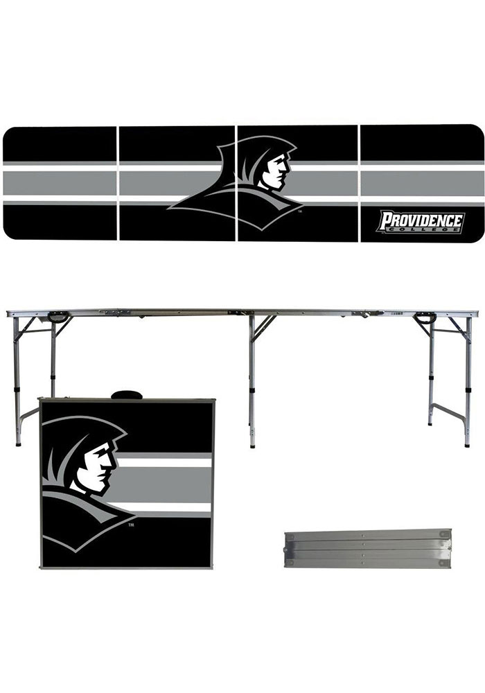 Providence Friars 2x8 Tailgate Table - Image 1