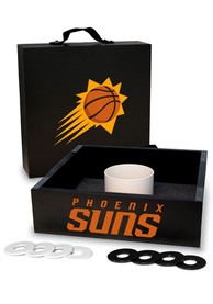 Phoenix Suns Washer Toss Tailgate Game