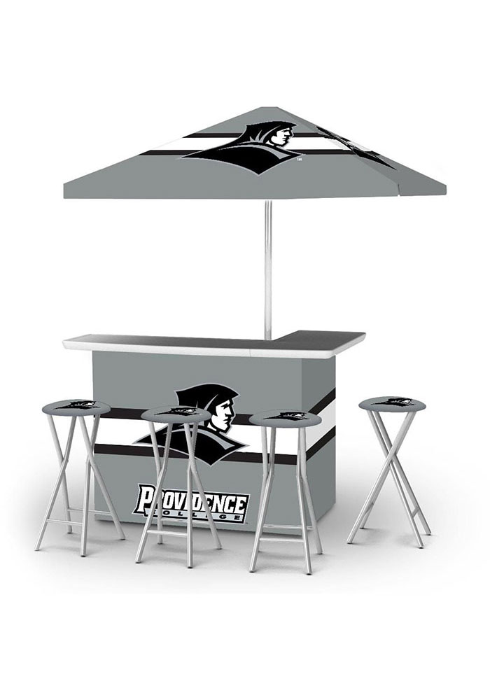 Providence Friars Pop Up Bar Table - Image 1