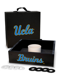 UCLA Bruins Washer Toss Tailgate Game