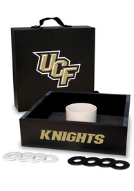 UCF Knights Washer Toss Tailgate Game