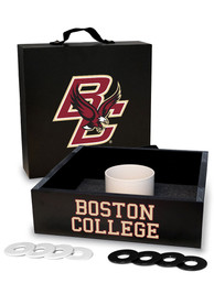 Boston College Eagles Washer Toss Tailgate Game