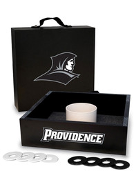 Providence Friars Washer Toss Tailgate Game