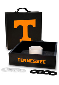 Tennessee Volunteers Washer Toss Tailgate Game