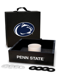 Penn State Nittany Lions Washer Toss Tailgate Game