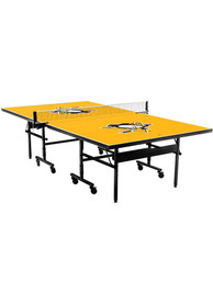 Pittsburgh Penguins Regulation Table Tennis