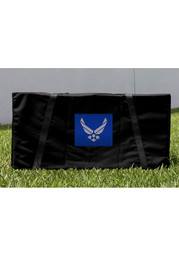 Air Force Cornhole Carrying Case Tailgate Game
