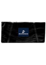 Marine Corps Cornhole Carrying Case Tailgate Game