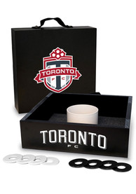 Toronto FC Washer Toss Tailgate Game
