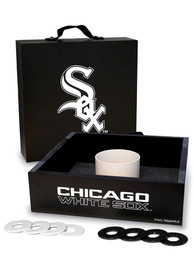Chicago White Sox Washer Toss Tailgate Game