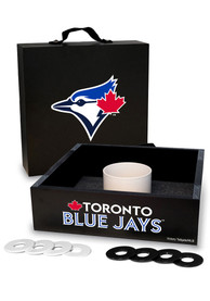 Toronto Blue Jays Washer Toss Tailgate Game