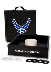 Air Force Washer Toss Tailgate Game