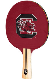 South Carolina Gamecocks Paddle Table Tennis