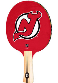 New Jersey Devils Paddle Table Tennis