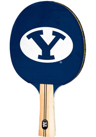 BYU Cougars Paddle Table Tennis