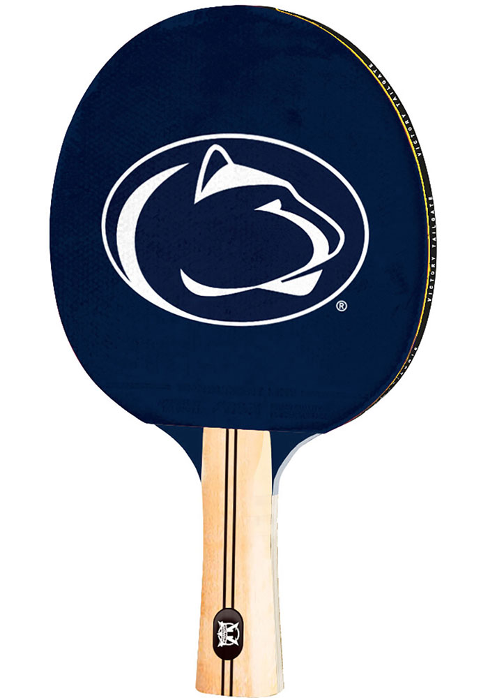 Penn State Nittany Lions Paddle Table Tennis - Image 1