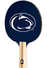 Penn State Nittany Lions Paddle Table Tennis