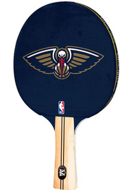 New Orleans Pelicans Paddle Table Tennis