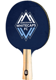 Vancouver Whitecaps FC Paddle Table Tennis