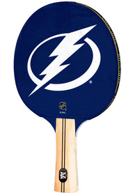 Tampa Bay Lightning Paddle Table Tennis