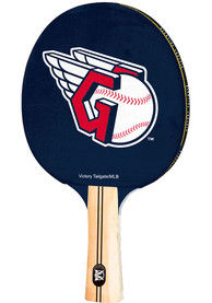 Cleveland Indians Paddle Table Tennis