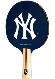 New York Yankees Paddle Table Tennis