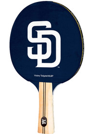 San Diego Padres Paddle Table Tennis