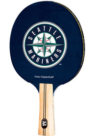 Seattle Mariners Paddle Table Tennis