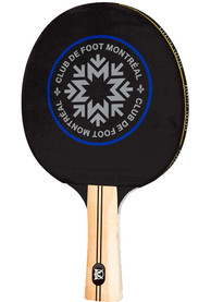 Montreal Impact Paddle Table Tennis