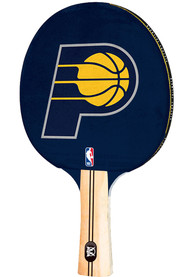 Indiana Pacers Paddle Table Tennis