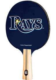 Tampa Bay Rays Paddle Table Tennis