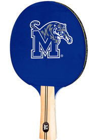 Memphis Tigers Paddle Table Tennis