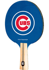 Chicago Cubs Paddle Table Tennis