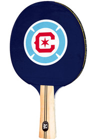 Chicago Fire Paddle Table Tennis