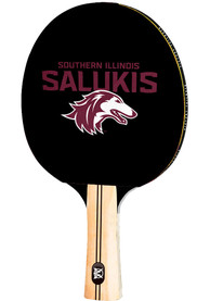 Southern Illinois Salukis Paddle Table Tennis
