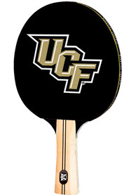 UCF Knights Paddle Table Tennis
