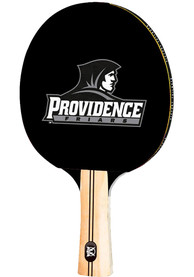 Providence Friars Paddle Table Tennis